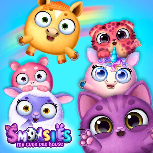 TutoTOONS Blog – Kids Games Studio & Publisher Blog